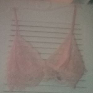 Bralette from Be Wicked
